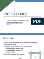U4T09_SO_Interbloqueo_15.pdf