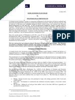2013-06-12-DoingBusinessinMyanmar(ATC12June2013-clean)_(693980_16).pdf