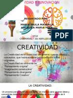 CREATIVIDAD E INNOVACION.pptx