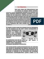 Hidrocarburos acetilénicos.docx