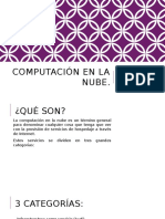 COMPUTACIÓN EN LA NUBE.pptx