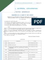 Liste Des Contraceptifs Oraux Renouvelables Par Pharmaciens Et Infirmiers