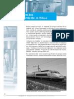 LA97712781.pdf