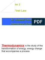 Chapter 2 (PHY).ppt