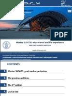Landolfo_SUSCOS_OpeningCeremony.pdf