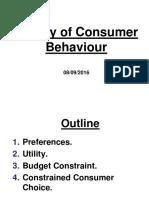 Lecture Slides 1.pdf