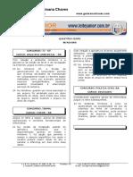 MINICURSO_QUESTOES_CESPE_2013_WINDOWS - G.pdf