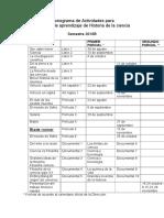 CRONOGRAMA DE ACTIVIDAD 2016b.doc