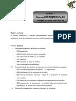 modulo_1.pdf