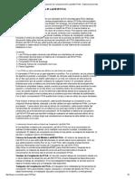 Opciones de Compilación de NI LabVIEW FPGA - National Instruments