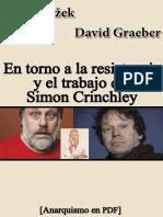 Žižek y Graeber