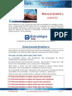 ARTIGO-05-Redação-Jurídica-parte-02.pdf