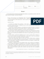 Fichas de avaliação - 3-  L.P. 5ºano0001.pdf