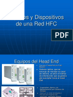 Equipos y dispositivos de una red HFC.pdf