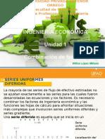 INGECO6 Unidad 1 Combinación de Factores ALUMNOS