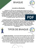 bivaques-e-abrigos2852.ppt