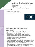 Educação e Sociedade da Informação_PCN_06-01