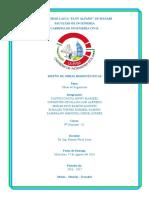 Informe Técnico No. 3_Obras Regulacion_DD.oo.HH.tt.