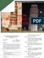 MEC. DE SUELOS I, INTRODUCCION.pdf