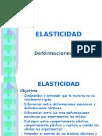 1 Elastic i Dad 3012
