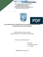 ROL ORIENTADOR DEL DOCENTE PARA LA EDUCACIÓN EN VALORES DE LOS.pdf