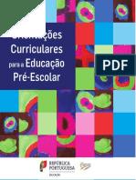 Orientacoes_Curriculares.pdf