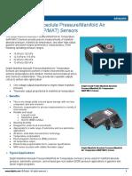 Datasheet Sensor MAP.pdf