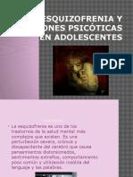 PSICOLOGIA EZQUIZOFRENIA PSICOSIS.pptx
