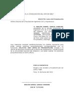 SOLICITUD-PRÁCTICAS-3.docx