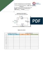 Formato_circuitos CD Tabla