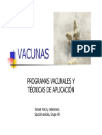 VACUNASred.pdf