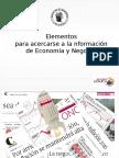 Taller El Colombiano Gonzalo Rincón Banco República