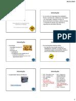 4 - NR-10B.pdf