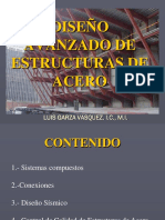 DAEA-Estructuras Mixtas 20140305