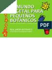 El_Mundo_Vegetal_para_Pequenos_Botanicos.pdf