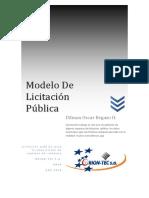 ejemplo-licitacion-publica.pdf