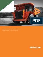 EH1700-3.pdf