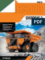 EH5000AC-3ES_digital-only_15-09.pdf