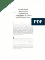Osorio_J_X_El sistema-mundo y América Latina. Dilemas teóricos y metodológicos de la teoria social latinoamericana.pdf