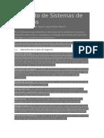 Concepto de Sistemas de Negocios.docx