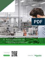 6-controladores-programables-y-terminales-de-dialogo.pdf