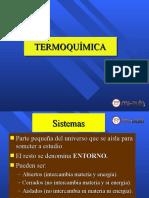 APUNTE_1_TERMOQUIMICA_31230_20160623_20150421_110002 (1)
