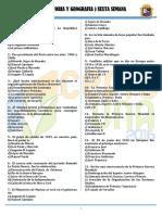 Balotario 6 historia y geografia.pdf