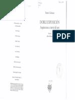 Colomina, Doble Exposición.pdf