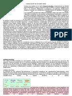 CLASIFICACIÓN DE LOS SERES VIVOS.docx