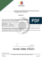 Certificado_contraloria_2016