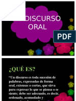 eldiscursooral-111019111837-phpapp01.pptx