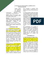 tecnicas fotomacrograficas.docx
