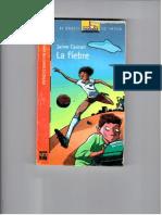 La-Fiebre-Jaime-Caucao (1).pdf