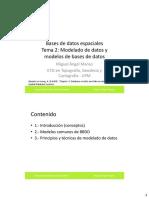 2.-modelos-datos-bbdd